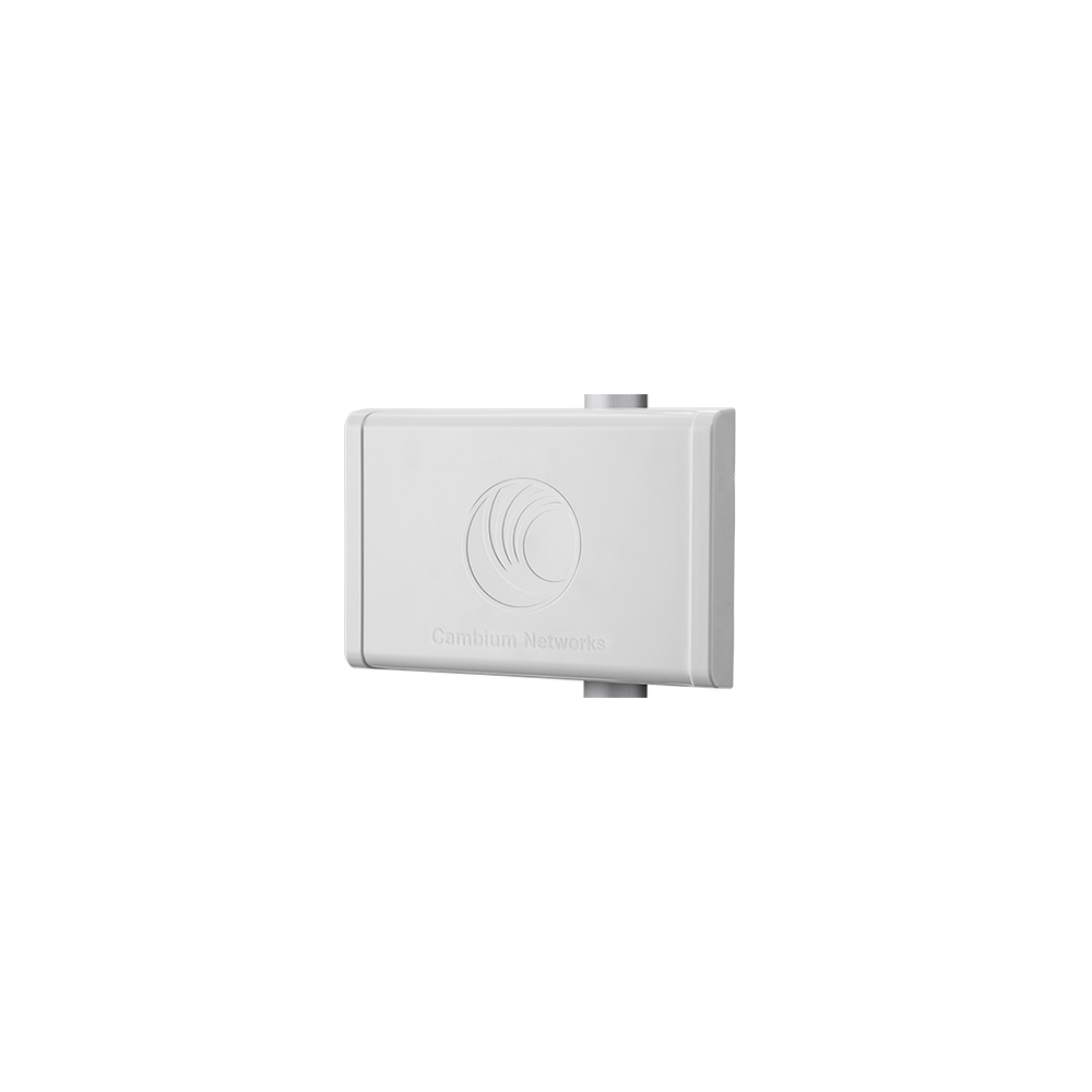 smart antenna Interests: mimo systems multi-user communications cognitive radio molecular  and nanoscale communications compressed sensing smart antennas and.