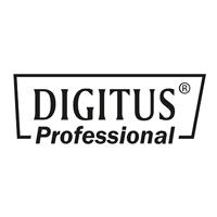 DIGITUS Professional