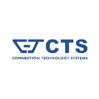 CTS Connection Technology Systems Inc