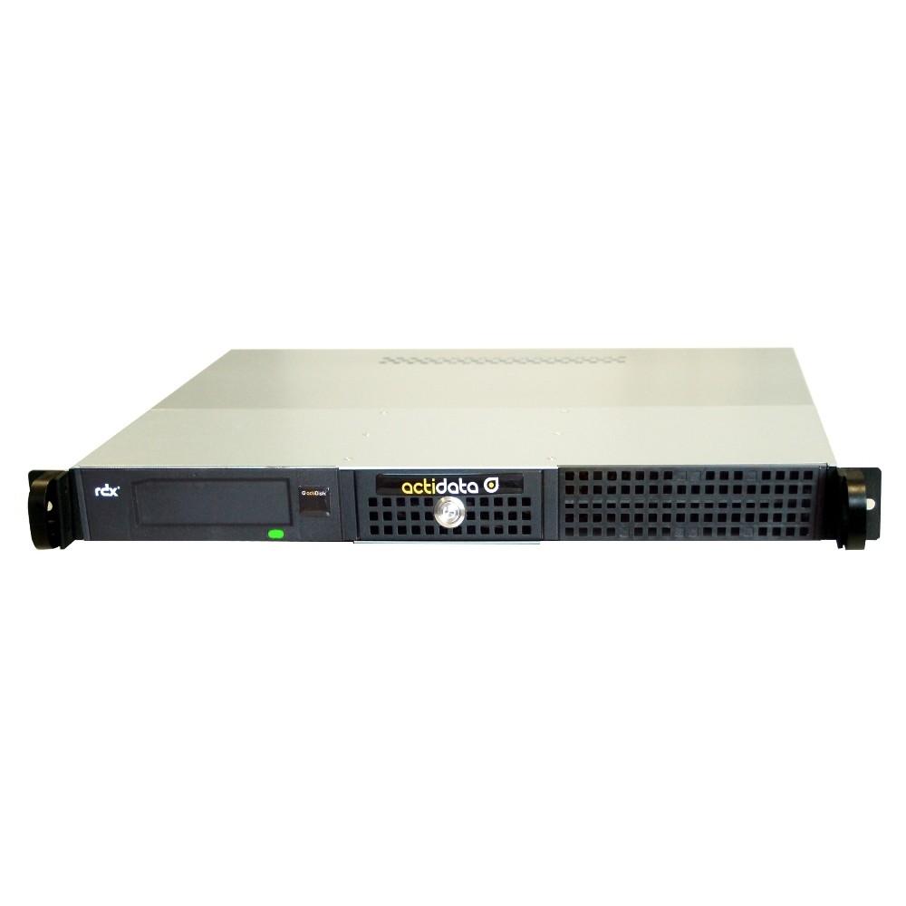 Rdx 174 Media 2 Tb 3 Years Fast Exchange Service Tek Reja