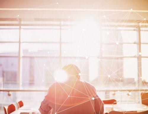 Transformimi Digjital, Faktori Diferencues në Tregun Konkurrues